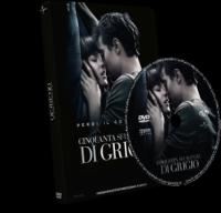 Cinquanta-Sfumature-Di-Grigio-(Johnson-2015)-By_PAPERINIK-[DVD9-Copia-1-1]