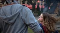 Supergirl S02E17 Distant Sun 720p AMZN WEBRip DD 5.1 x264-RTN[ScN0s]