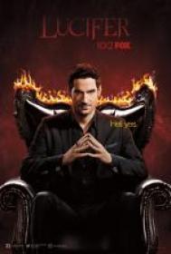 Lucifer S03E16 HDTV x264-KILLERS[eztv]