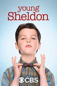 Young Sheldon S01E15 HDTV x264-SVA[eztv]