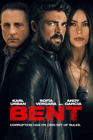 Bent (2018) [WEBRip] [720p] [YTS AM]