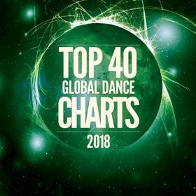 VA-Top_40_Global_Dance_Charts_2018