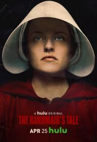 The Handmaid's Tale S02 (2018) 720p WEB-DL [Gears Media]