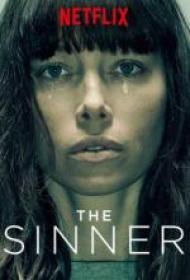 The Sinner S02E07 HDTV x264-SVA[eztv]