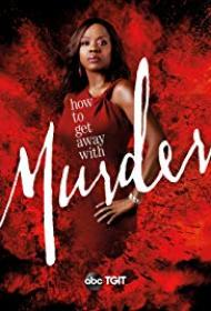 How to Get Away with Murder S05E01 720p HDTV x264-300MB