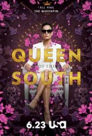 Queen of the South S03E09 720p WEB x264-worldmkv