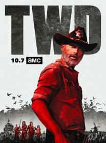 The Walking Dead S09E05 SUBFRENCH HDTV XviD-EXTREME [  ]