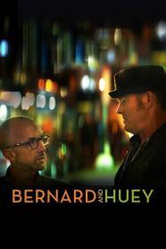 Bernard And Huey (2017) [WEBRip] (1080p)