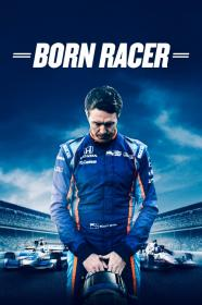 Born Racer (2018) [BluRay] [720p]
