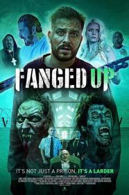 Fanged Up (2017) [WEBRip] (1080p)