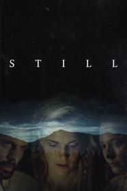 Still (2018) [WEBRip] (1080p)