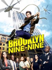 Brooklyn Nine-Nine S06E01 720p HDTV x264-KILLERS[rarbg]