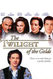 The Twilight Of The Golds (1996) [WEBRip] (1080p)
