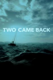 Two Came Back (1997) [WEBRip] [720p]