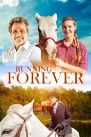 Running Forever (2015) [WEBRip] [720p]