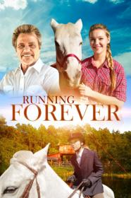 Running Forever (2015) [WEBRip] (1080p)