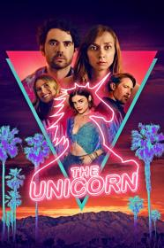 The Unicorn (2018) [WEBRip] [720p]