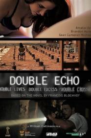 Double Echo (2017) [WEBRip] [720p]