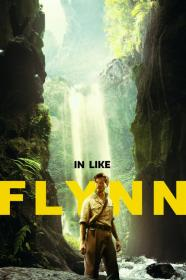 In Like Flynn (2018) [WEBRip] [720p]
