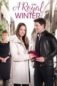 A Royal Winter (2017) [WEBRip] (1080p)