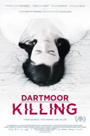 Dartmoor Killing (2015) [WEBRip] (1080p)