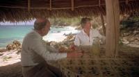 The Evil That Men Do (1984) [BluRay] [720p]
