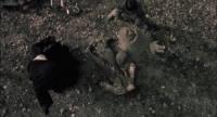 Untamed Heart (1993) [BluRay] (1080p)