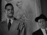 Phantom Lady (1944) [BluRay] [720p]