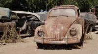 Herbie Fully Loaded (2005) [BluRay] (1080p)