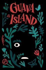 Guava Island (2019) [WEBRip] (1080p)