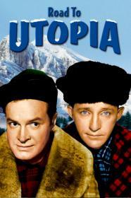 Road To Utopia (1945) [BluRay] [720p]