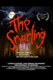 The Snarling (2018) [WEBRip] [720p]