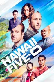 Hawaii Five-0 2010 S09E09 FRENCH HDTV XviD-EXTREME -->  <