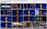 The Last Word with Lawrence O'Donnell 2019 05 10 1080p WEBRip x265 HEVC-LM