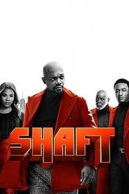 Shaft 2019 1080p NF WEBRip DDP5 1 x264-NTG