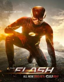 The Flash 2014 S05 COMPLETE 720p WEB-DL x264 7 4GB ESubs
