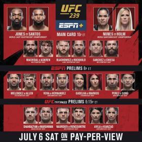 UFC 239 PPV Jones Vs Santos HDTV x264-PUNCH[TGx]