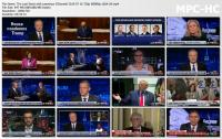 The Last Word with Lawrence O'Donnell 2019 07 16 720p WEBRip x264-LM