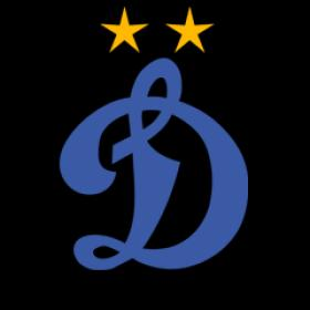 19 РПЛ Динамо-Локомотив