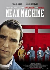 Mean Machine 2001 AMZN WEB-DL 1080p