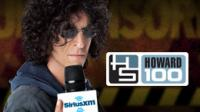 Howard Stern -10-21-19 🎵 Beats