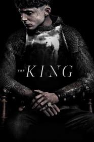 The King (2019) [WEBRip] [720p] [YTS]