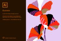 Adobe Illustrator 2020 v24 0 0 328 Pre-Activated [FileCR]