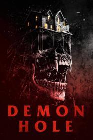 Demon Hole (2017) [BluRay] (1080p) [YTS LT]