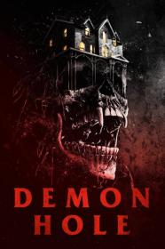 Demon Hole (2017) [BluRay] [720p] [YTS]