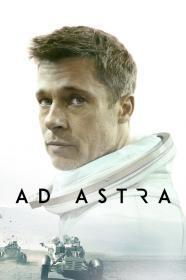 Ad Astra (2019) [WEBRip] [720p] [YTS]