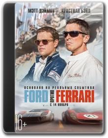 Ford_V_Ferrari 2019 Scr 1080p