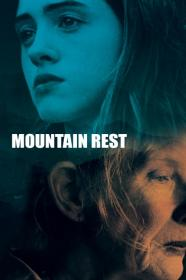 Mountain Rest (2018) [720p] [WEBRip] [YTS]