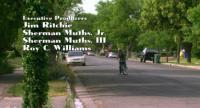 Benji Off The Leash! (2004) [1080p] [WEBRip] [YTS]