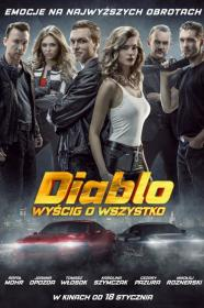 Diablo  The Race For Everything (2019) [1080p] [BluRay] [5.1] [YTS]